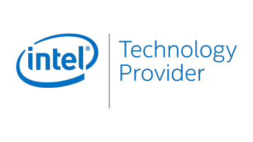 Intel Technology Partner