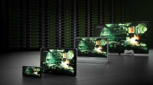 NVIDIA GRID   Virtualize your PC's and High-Performance