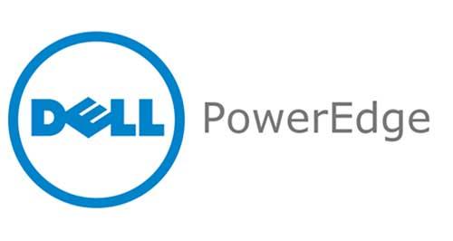 DELL Power Edge
