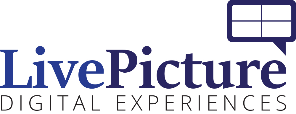 LivePicture LLC | Digital Experiences