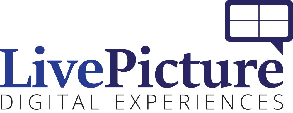 LivePicture LLC | Digital Experiences