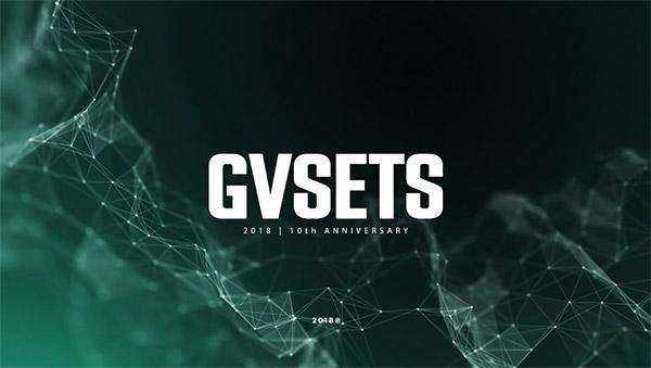 GVSETS Video