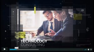 Danas Technologies Video