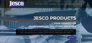 Jesco Products